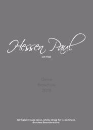 Hessen-Paul-Broschüre 2018