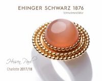 Hessen-Paul Ehinger-Schwarz-Broschüre 2017:2018